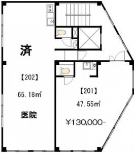 syapo-akita201