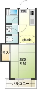 yosimitu102